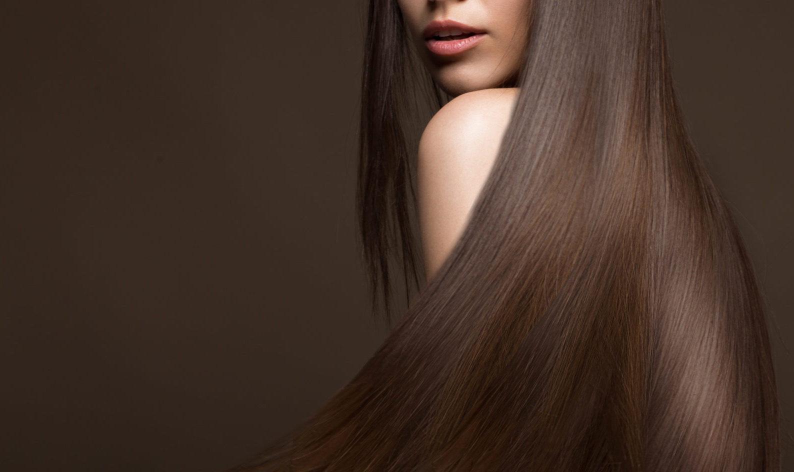 افضل مشاغل ترميم شعر في جدة